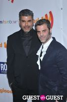 22nd Annual GLAAD Media Awards Presented By ROKK Vodka #48