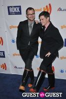 22nd Annual GLAAD Media Awards Presented By ROKK Vodka #49