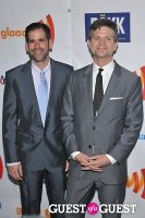 22nd Annual GLAAD Media Awards Presented By ROKK Vodka #50