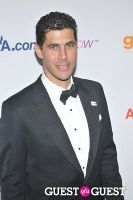 22nd Annual GLAAD Media Awards Presented By ROKK Vodka #51
