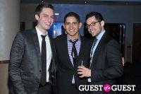 22nd Annual GLAAD Media Awards Presented by ROKK Vodka