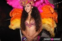 ORT America Next Generation Los Angeles presents Carnaval #86