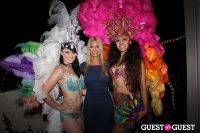 ORT America Next Generation Los Angeles presents Carnaval #120