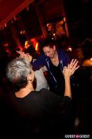 Cuba @ Thom Bar Guest of a Guest Pop-Up Party #10