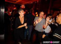 Cuba @ Thom Bar Guest of a Guest Pop-Up Party #13