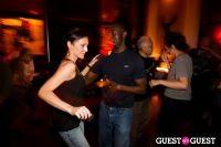 Cuba @ Thom Bar Guest of a Guest Pop-Up Party #15