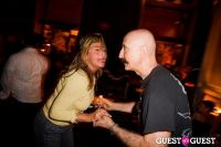Cuba @ Thom Bar Guest of a Guest Pop-Up Party #18