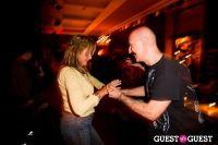 Cuba @ Thom Bar Guest of a Guest Pop-Up Party #28
