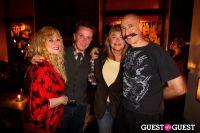 Cuba @ Thom Bar Guest of a Guest Pop-Up Party #32