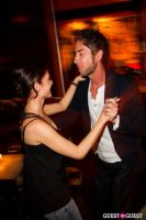 Cuba @ Thom Bar Guest of a Guest Pop-Up Party #37