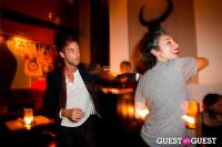 Cuba @ Thom Bar Guest of a Guest Pop-Up Party #38