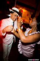 Cuba @ Thom Bar Guest of a Guest Pop-Up Party #45
