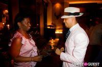 Cuba @ Thom Bar Guest of a Guest Pop-Up Party #46