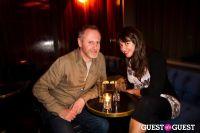 Cuba @ Thom Bar Guest of a Guest Pop-Up Party #49