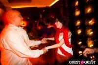 Cuba @ Thom Bar Guest of a Guest Pop-Up Party #58