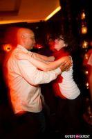 Cuba @ Thom Bar Guest of a Guest Pop-Up Party #59
