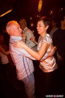 Cuba @ Thom Bar Guest of a Guest Pop-Up Party #61