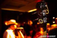 Cuba @ Thom Bar Guest of a Guest Pop-Up Party #62