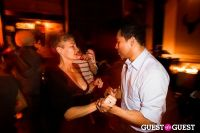 Cuba @ Thom Bar Guest of a Guest Pop-Up Party #66