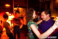 Cuba @ Thom Bar Guest of a Guest Pop-Up Party #67
