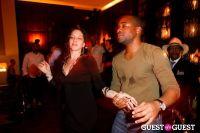 Cuba @ Thom Bar Guest of a Guest Pop-Up Party #71