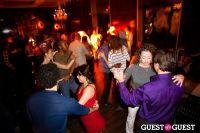 Cuba @ Thom Bar Guest of a Guest Pop-Up Party #75