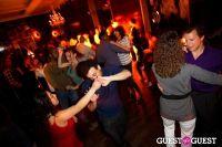 Cuba @ Thom Bar Guest of a Guest Pop-Up Party #76