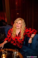 Cuba @ Thom Bar Guest of a Guest Pop-Up Party #77