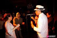 Cuba @ Thom Bar Guest of a Guest Pop-Up Party #80