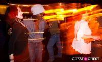 Cuba @ Thom Bar Guest of a Guest Pop-Up Party #81