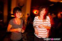 Cuba @ Thom Bar Guest of a Guest Pop-Up Party #82