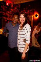 Cuba @ Thom Bar Guest of a Guest Pop-Up Party #93