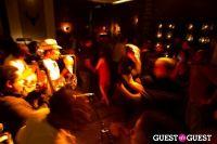 Cuba @ Thom Bar Guest of a Guest Pop-Up Party #94