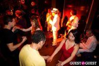 Cuba @ Thom Bar Guest of a Guest Pop-Up Party #96