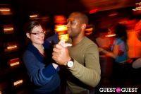 Cuba @ Thom Bar Guest of a Guest Pop-Up Party #97