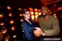 Cuba @ Thom Bar Guest of a Guest Pop-Up Party #98