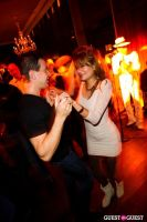 Cuba @ Thom Bar Guest of a Guest Pop-Up Party #100