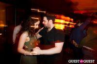Cuba @ Thom Bar Guest of a Guest Pop-Up Party #104