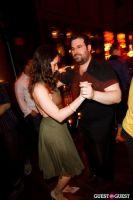 Cuba @ Thom Bar Guest of a Guest Pop-Up Party #105