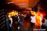 Cuba @ Thom Bar Guest of a Guest Pop-Up Party #106