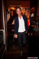 Cuba @ Thom Bar Guest of a Guest Pop-Up Party #110