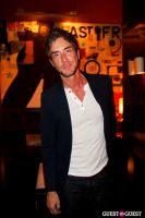 Cuba @ Thom Bar Guest of a Guest Pop-Up Party #111
