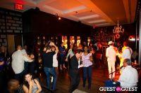 Cuba @ Thom Bar Guest of a Guest Pop-Up Party #114