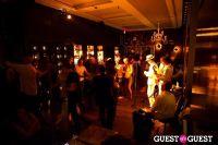 Cuba @ Thom Bar Guest of a Guest Pop-Up Party #116