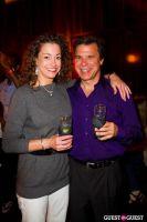 Cuba @ Thom Bar Guest of a Guest Pop-Up Party #118