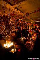 Cuba @ Thom Bar Guest of a Guest Pop-Up Party #119