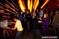 Cuba @ Thom Bar Guest of a Guest Pop-Up Party #121