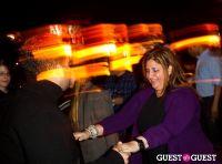 Cuba @ Thom Bar Guest of a Guest Pop-Up Party #122