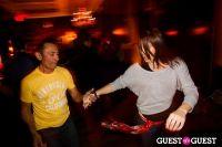 Cuba @ Thom Bar Guest of a Guest Pop-Up Party #124
