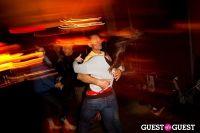 Cuba @ Thom Bar Guest of a Guest Pop-Up Party #125
